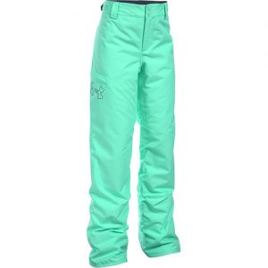 Chutes Insulated Pants-Crystal