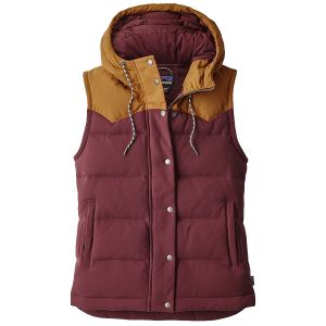 patagonia-womens-bivy-down-hooded-vest-dark-ruby-front
