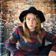 sierra-patagonia-womens-long-sleeved-fjord-flannel-blanket-stripe-roots-red-pistil-designs-womens-soho-hat-navy-2