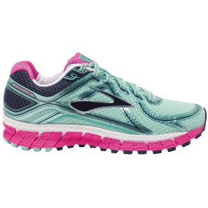 brooks-womens-adrenaline-gts-16-blue-tint-pinkglo-peacoat-side