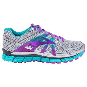 brooks-womens-adrenaline-gts-17silver-purple-cactus-flower-bluebird-side
