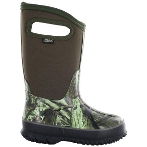 bogs-boys-classic-mossy-oak-insulated-boots-side