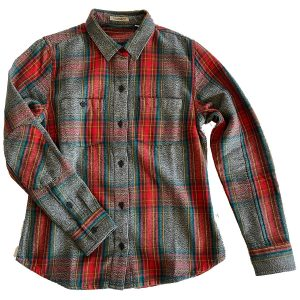 toad-and-co-womens-bodie-flannel-shirt-caliente-front