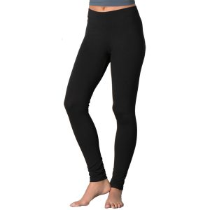 toad-and-co-womens-lean-legging-black
