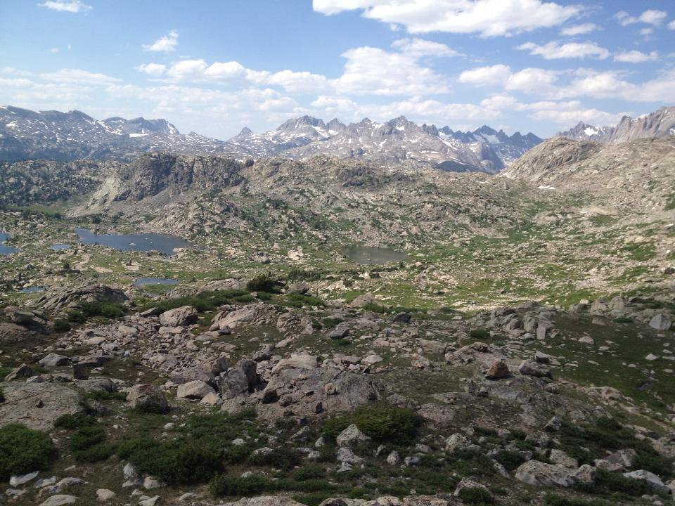view-from-lester-pass