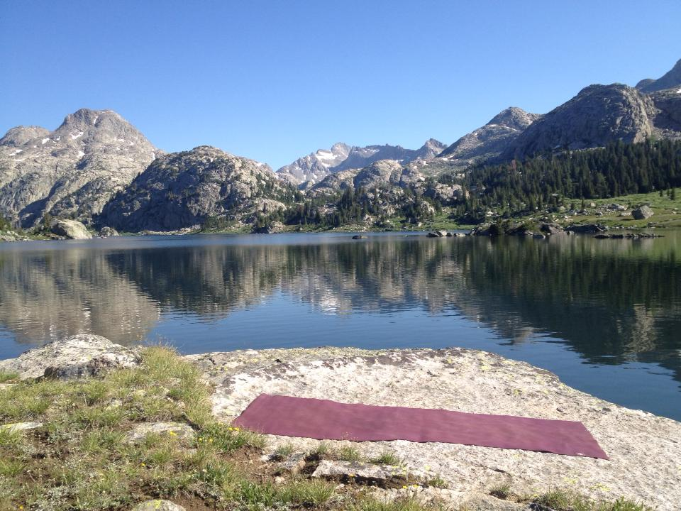 yoga-at-cook-lakes
