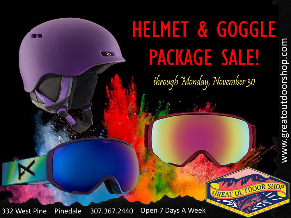 Helmet and Goggle Package Sale-crop 750px