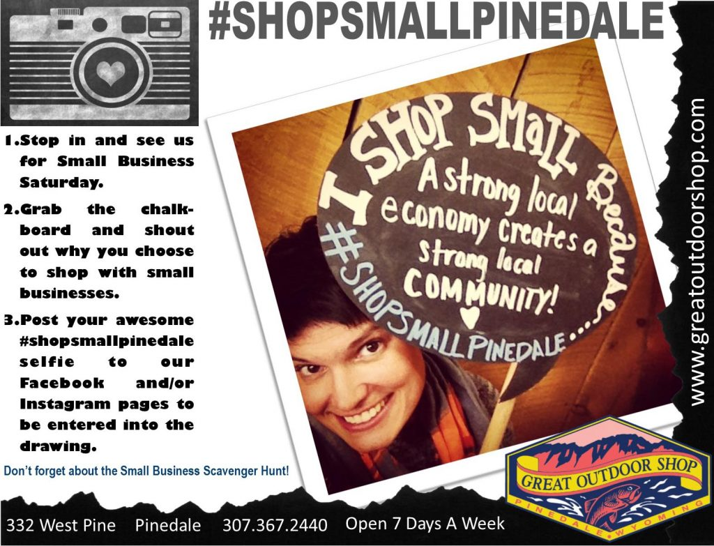 SMALL BUSINESS SATURDAY AD-CROP