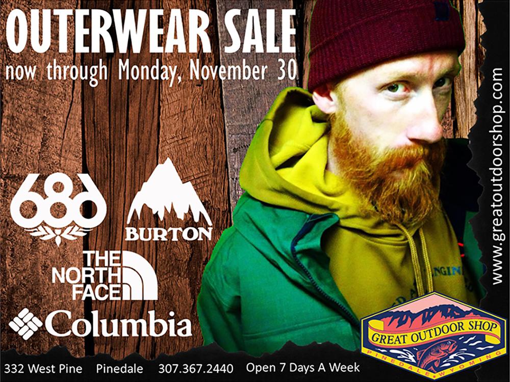 outerwear sale 750px