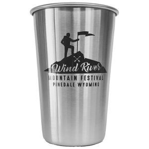 Wind-River-Mountain-Festival-Pint-Glass-Front