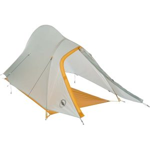 Big Agnes Fly Creek HV UL2 Fast Fly