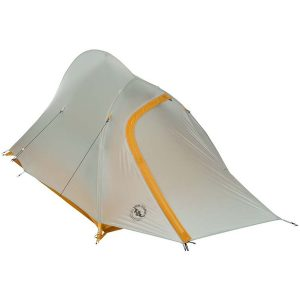 Big Agnes Fly Creek HV UL2 Fly Closed