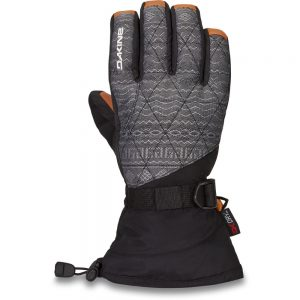 DAKINE Women's Camino Leather Glove