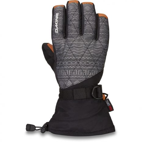 DAKINE Women's Camino Leather Glove