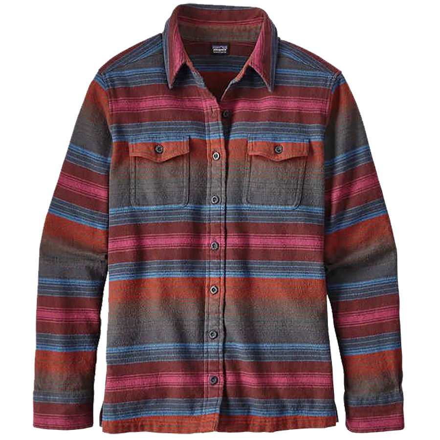 patagonia-womens-long-sleeved-fjord-flannel-shirt-blanket-stripe-roots-red