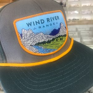 sendero-provisions-company-wind-river-range-trucker-gunmetal-blue-green
