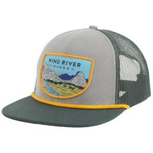 sendero-provisions-company-wind-river-range-trucker-gunmetal-blue-green-front