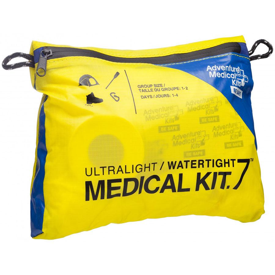 ADVENTURE MEDICAL KITS Ultralight Medical Kit