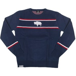 cirque-mountain-apparel-mens-wyoming-sweater-front