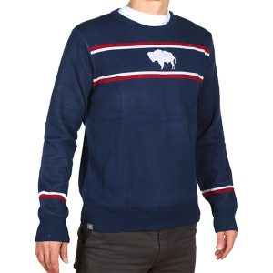 cirque-mountain-apparel-mens-wyoming-sweater-on-body-front