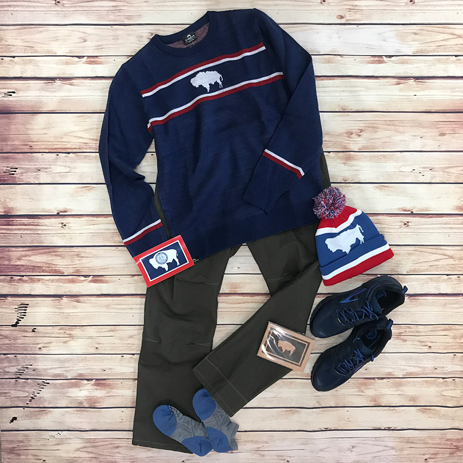 cirque-mountain-apparel-mens-wyoming-sweater-outfit
