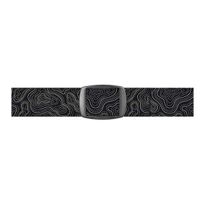 croakies-artisan-2-bottle-opener-buckle-belt-topo-fog-with-buckle