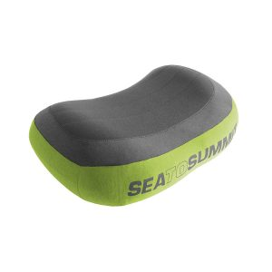 SEA TO SUMMIT Aeros Pillow Premium Full