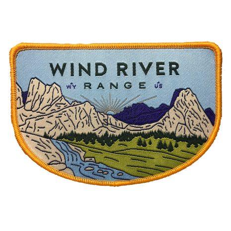 sendero-provisions-company-wind-river-range-patch