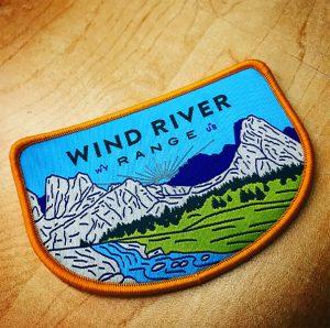 sendero-provisions-company-wind-river-range-patch-instagram