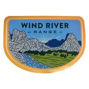 sendero-provisions-company-wind-river-range-sticker