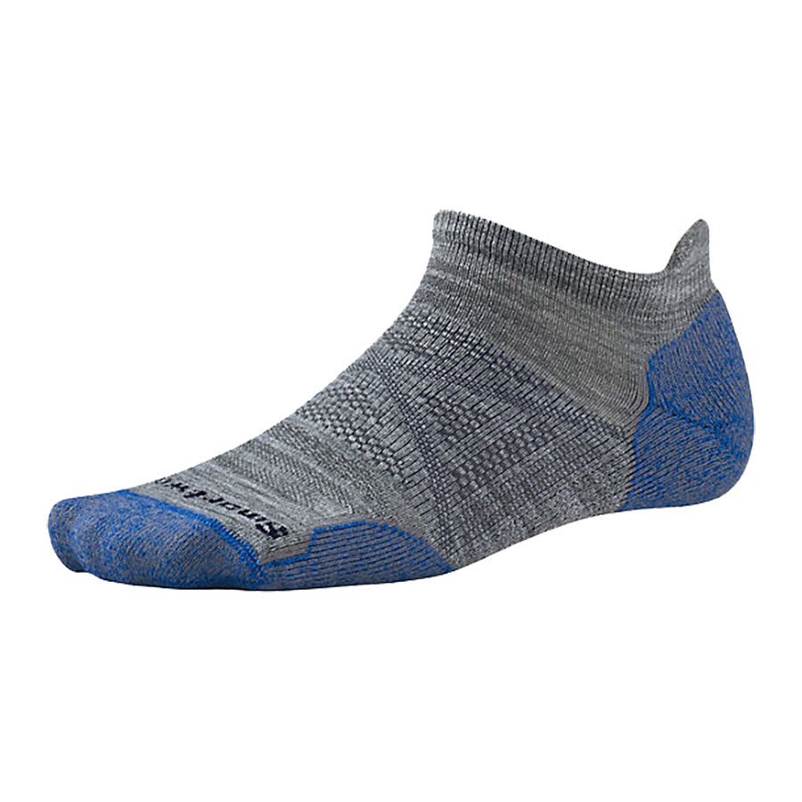 smartwool-mens-phd-outdoor-light-micro-light-gray