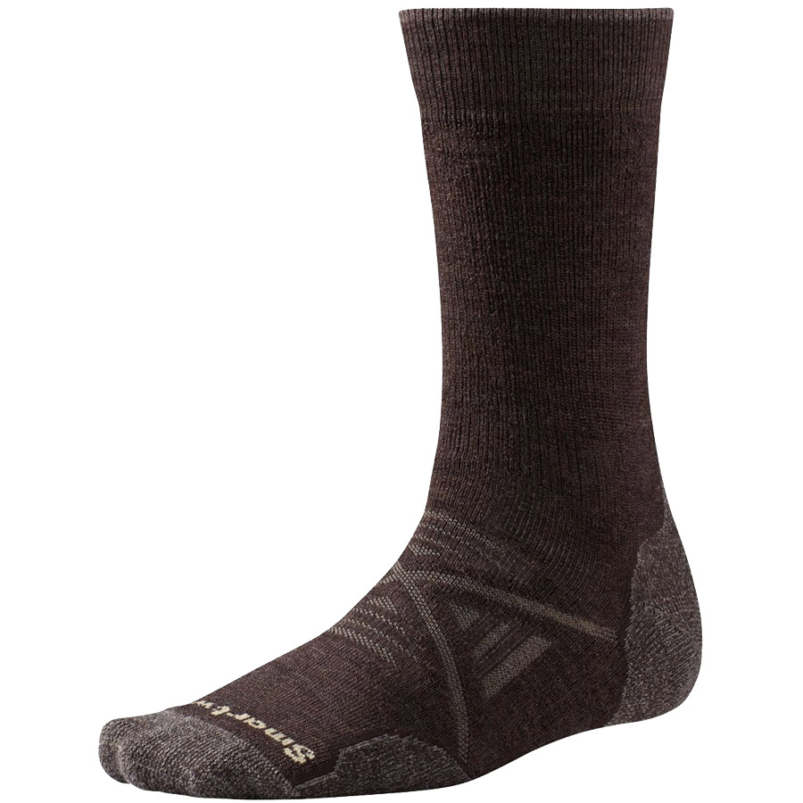 smartwool-mens-phd-outdoor-medium-cushion-crew-chestnut