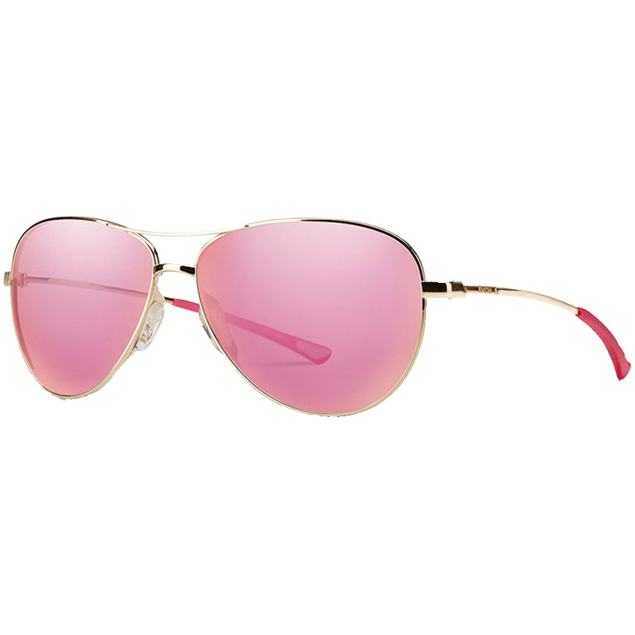 smith-optics-langley-gold-pink-mirror-lenses