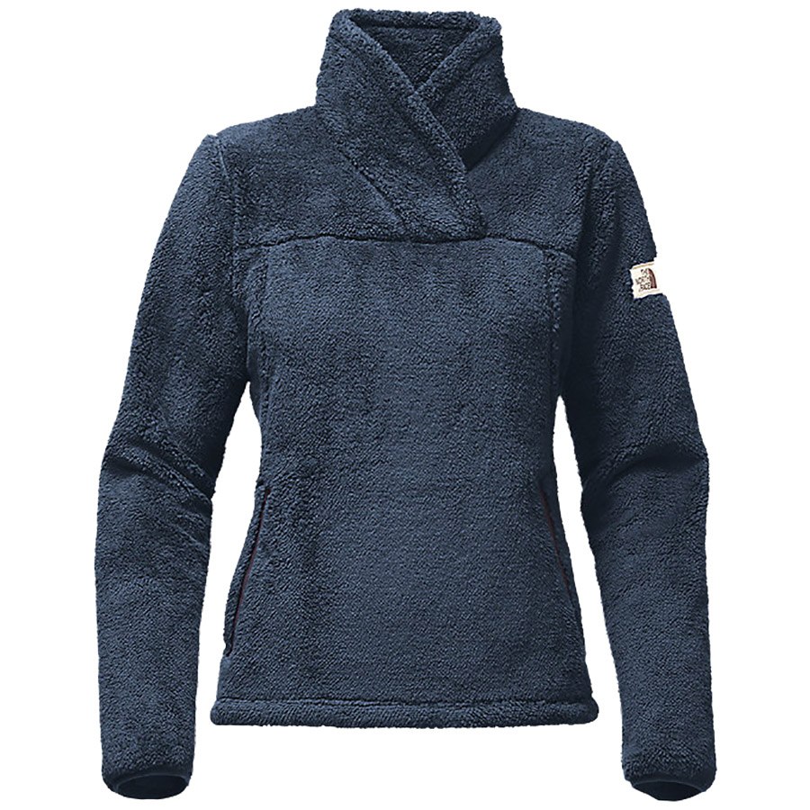 the-north-face-womens-khampfire-pullover-ink-blue-front
