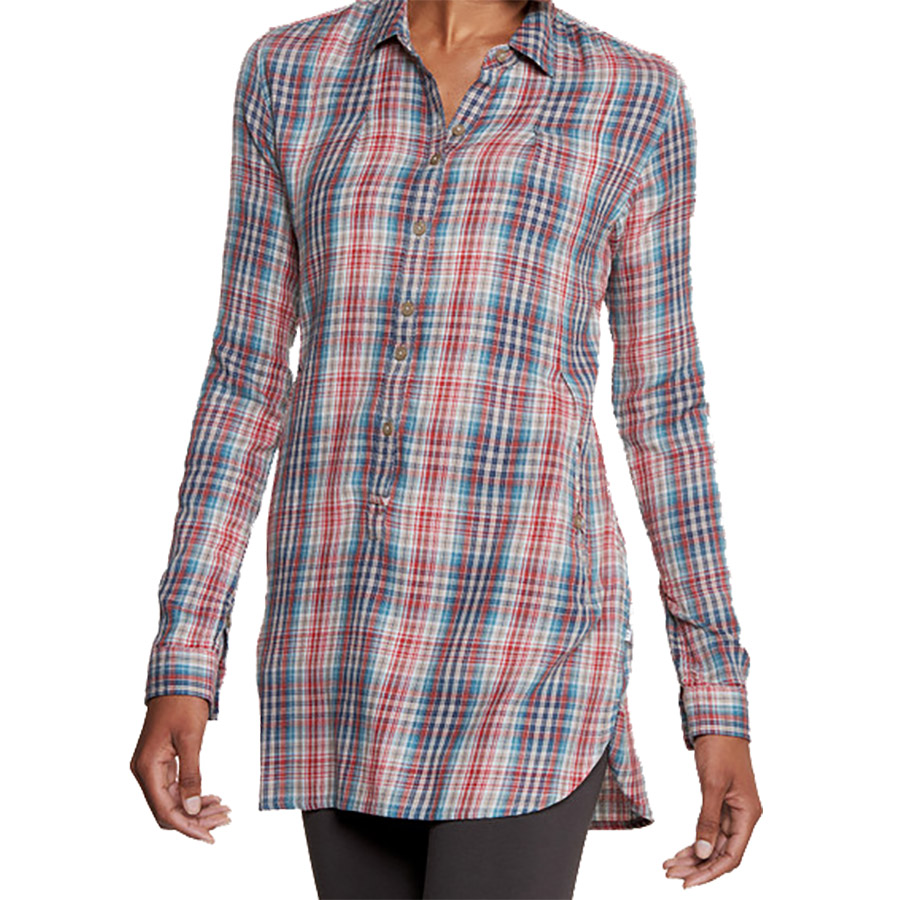 toad-and-co-womens-mixo-tunic-hydro-front
