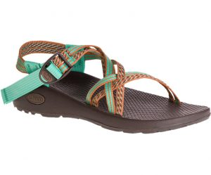 chaco-womens-zx1-adobe-clan-angled-side
