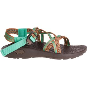 chaco-womens-zx1-adobe-clan-side