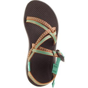 chaco-womens-zx1-adobe-clan-top
