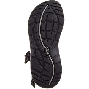 chaco-womens-zx1-black-bottom