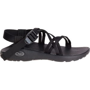 chaco-womens-zx1-black-side
