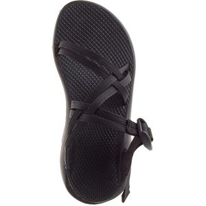 chaco-womens-zx1-black-top