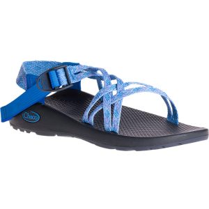 chaco-womens-zx1-braid-blue-angled-side