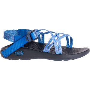 chaco-womens-zx1-braid-blue-side