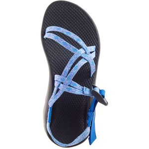 chaco-womens-zx1-braid-blue-top