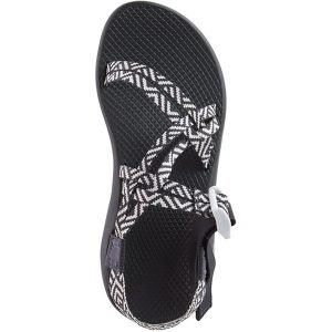 CHACO Women's ZX/1 Sandals