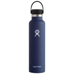 hydro-flask-24-ounce-standard-mouth-insulated-water-bottle-cobalt