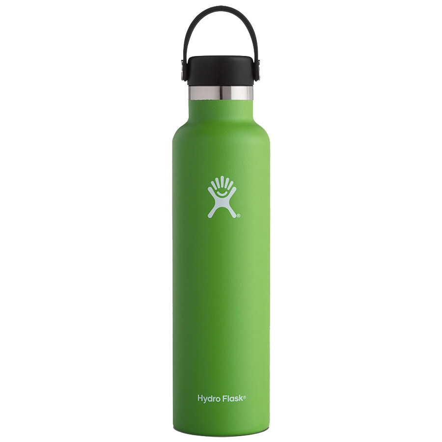 hydro-flask-24-ounce-standard-mouth-insulated-water-bottle-kiwi