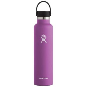 hydro-flask-24-ounce-standard-mouth-insulated-water-bottle-raspberry