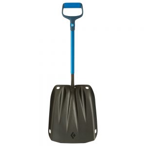 BLACK DIAMOND Evac 7 Avalanche Shovel