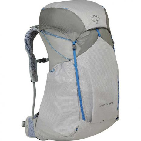 OSPREY Men's Levity 60 Backpack